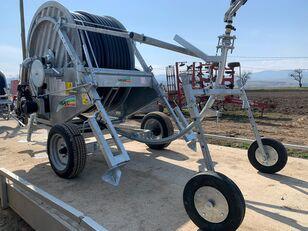 neue IRTEC Irriland Beregnungsmaschine