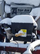 TOP AIR 1200 №453 Selbstfahrspritze