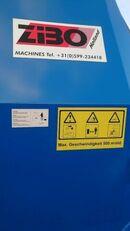 Grüppenfräse ZIBO SF0301 sonstige Landmaschinen