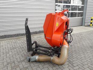 Wiedenmann Favorit Zuigmachine sonstige Landmaschinen