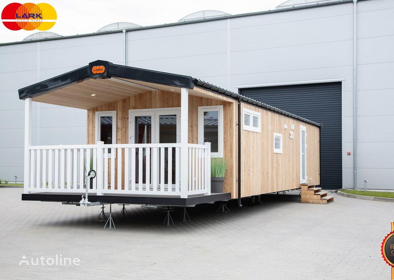 neues Lark Leisure Homes Ballum  Mobilheim