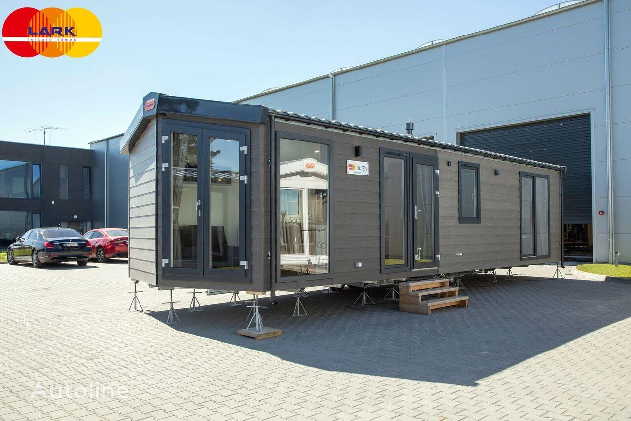 neues Lark Leisure Homes Ibiza Mobilheim