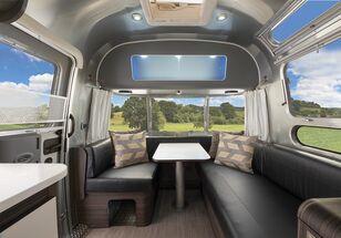neuer AIRSTREAM 604 Yukon MY 2022 Wohnwagen