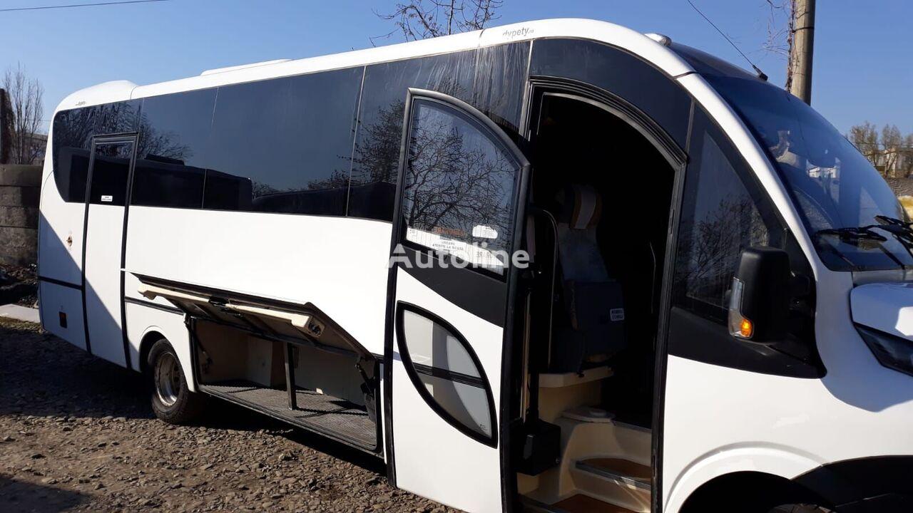 IVECO dyparro Überlandbus